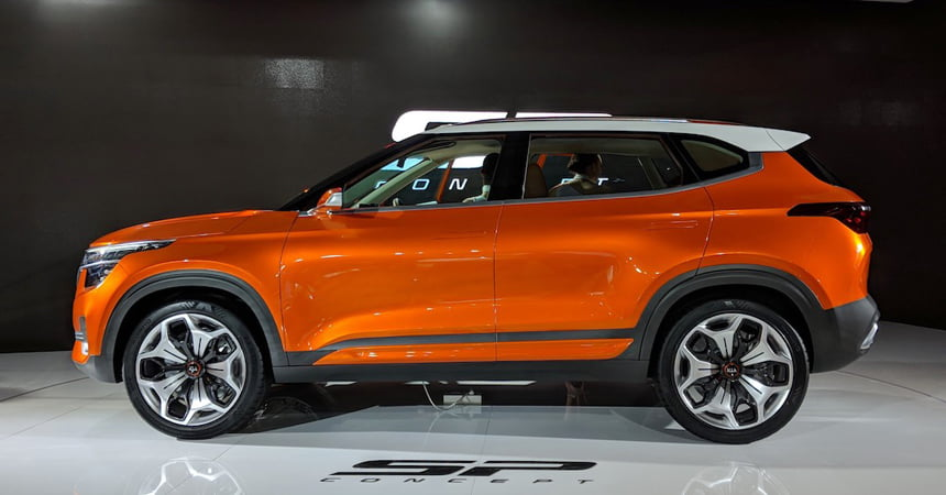 Kia-SP-Concept-add2.jpg