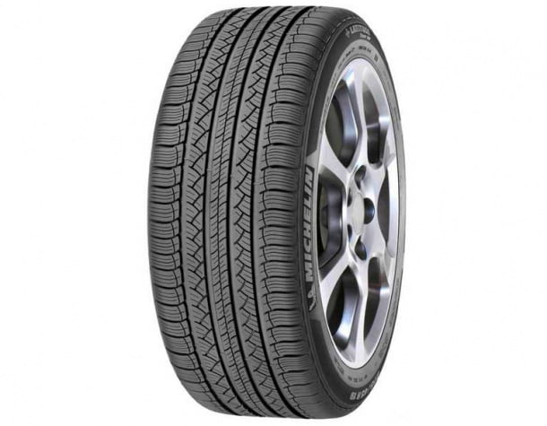 "Шина 17"" Michelin 225/65 Latitude Tour (4шт)"